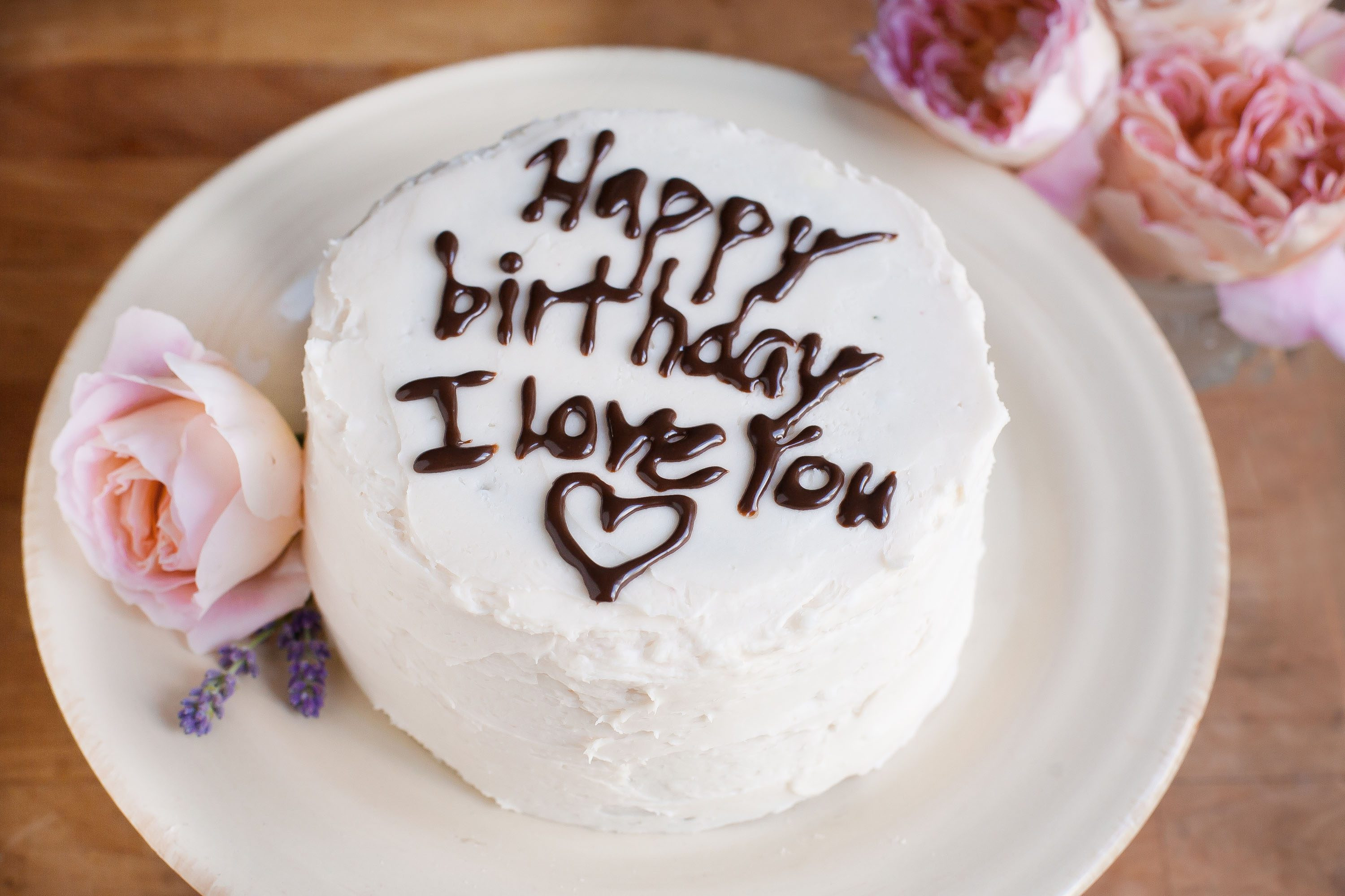 Best ideas about Write On Birthday Cake . Save or Pin What to Write on a Birthday Cake Now.