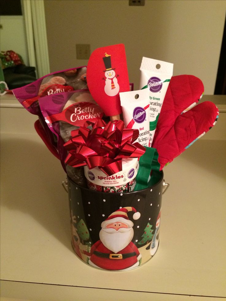 Best ideas about Yankee Swap Gift Ideas . Save or Pin 27 best images about Yankee Swap Ideas on Pinterest Now.