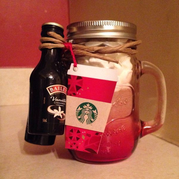 Best ideas about Yankee Swap Gift Ideas . Save or Pin The 25 best Yankee Swap Ideas ideas on Pinterest Now.