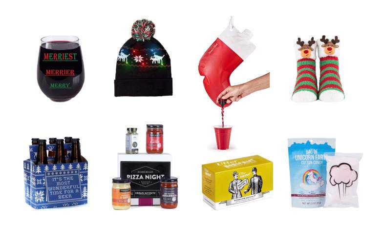 Best ideas about Yankee Swap Gift Ideas . Save or Pin Top 20 Best Yankee Swap Gift Ideas Now.