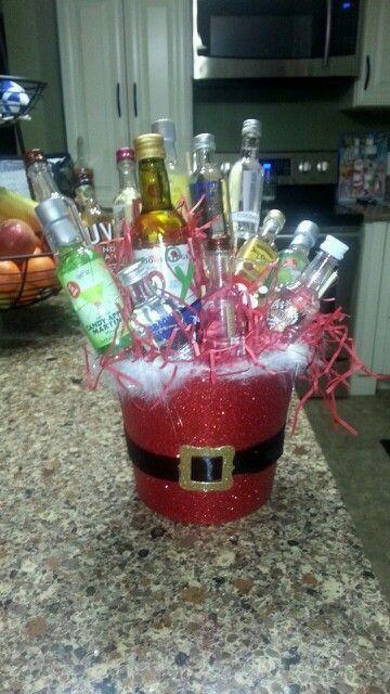 Best ideas about Yankee Swap Gift Ideas . Save or Pin 17 Best Yankee Swap Ideas on Pinterest Now.