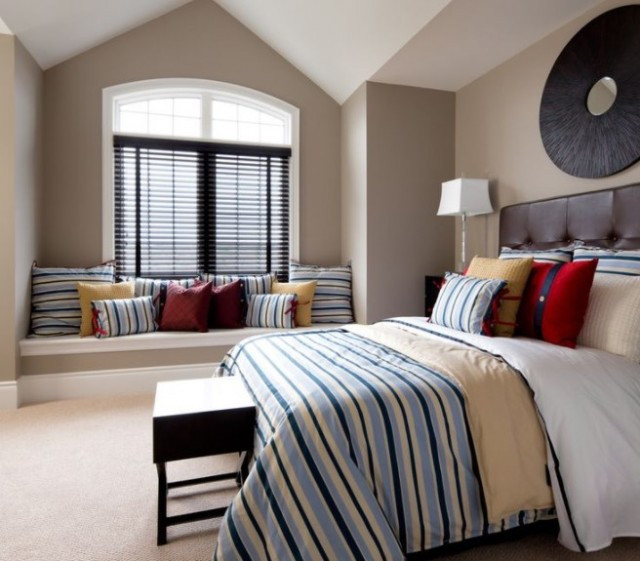 Best ideas about Young Adult Bedroom Ideas . Save or Pin 17 Wonderful Young Adult Bedroom Ideas and Decor CUTE Now.