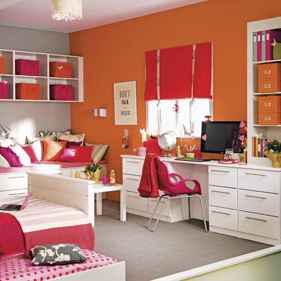 Best ideas about Young Adult Bedroom Ideas . Save or Pin Bedroom ideas for young adults 10 best Now.