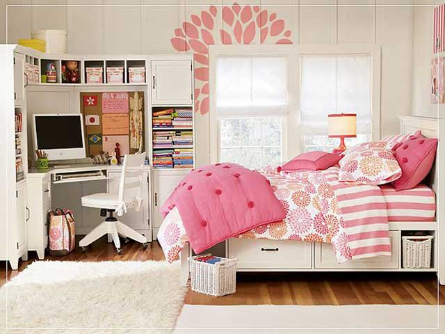 Best ideas about Young Adult Bedroom Ideas . Save or Pin bedroom ideas for young adults Now.