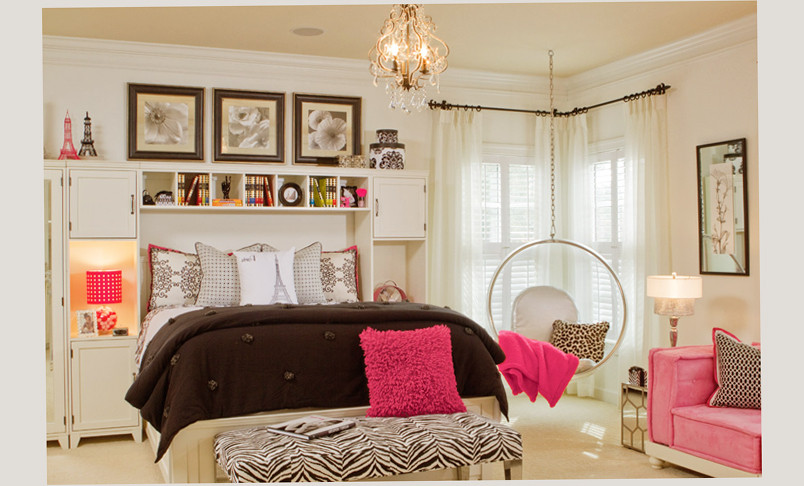Best ideas about Young Adult Bedroom Ideas . Save or Pin Young Adult Bedroom Ideas Latest Design for 2016 Ellecrafts Now.