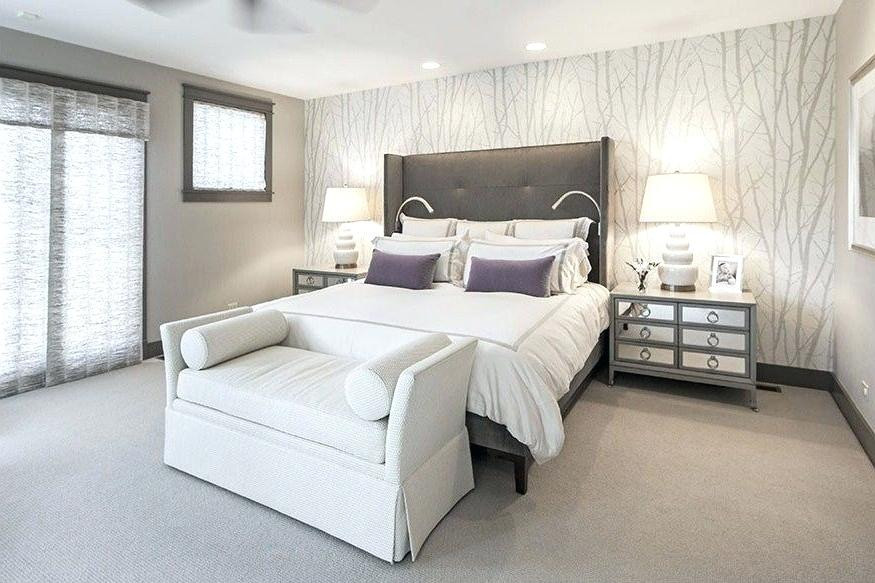 Best ideas about Young Adult Bedroom Ideas . Save or Pin Are you Sleeping Restfully Nancy Hugo Now.