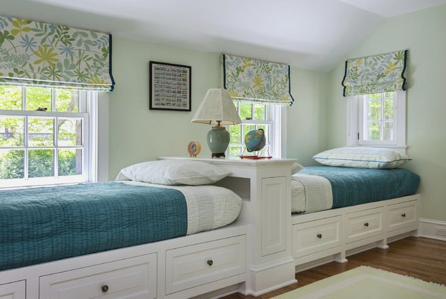Best ideas about Young Adult Bedroom Ideas . Save or Pin 11 Best images about young adult decor on Pinterest Now.