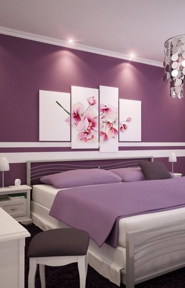 Best ideas about Young Adult Bedroom Ideas . Save or Pin Best 25 Young adult bedroom ideas on Pinterest Now.