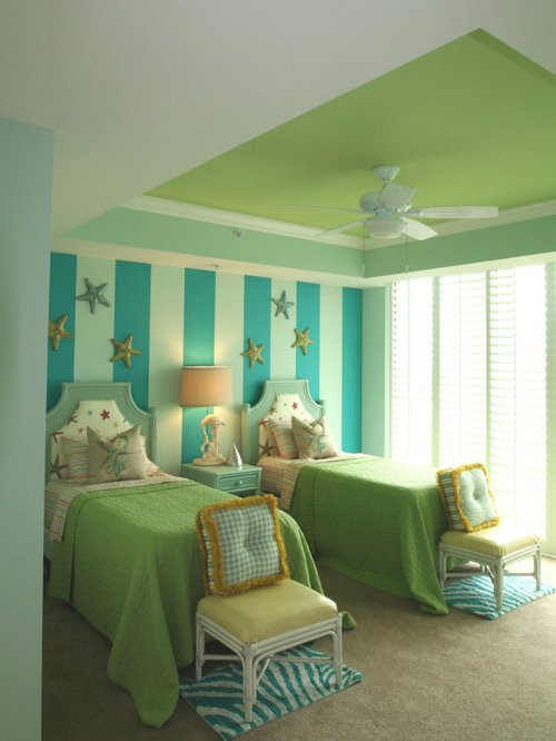 Best ideas about Young Adult Bedroom Ideas . Save or Pin Young Adult Bedroom Home Design Ideas Remodel Now.