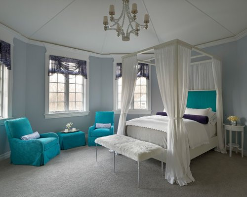 Best ideas about Young Adult Room Decor . Save or Pin Young Adult Bedroom Home Design Ideas Remodel Now.