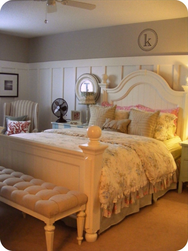 Best ideas about Young Adult Room Decor . Save or Pin Best 25 Young adult bedroom ideas on Pinterest Now.
