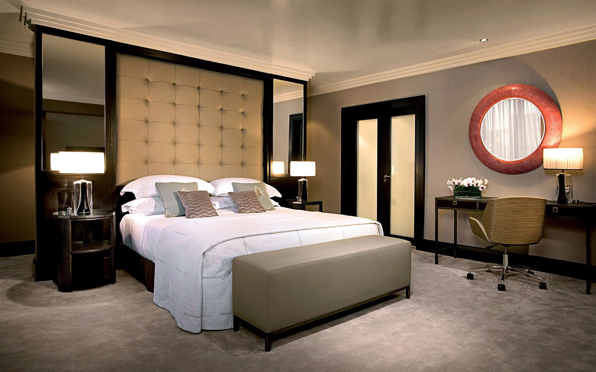 Best ideas about Young Adult Room Decor . Save or Pin Bedroom Ideas for Young Adults Now.