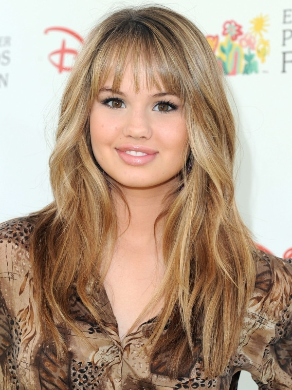 Best ideas about Young Girls Hairstyle . Save or Pin Popular Teen Girls Hairstyles Now.