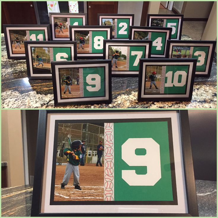 Best ideas about Youth Football Gift Ideas . Save or Pin Best 25 Baseball team pictures ideas on Pinterest Now.