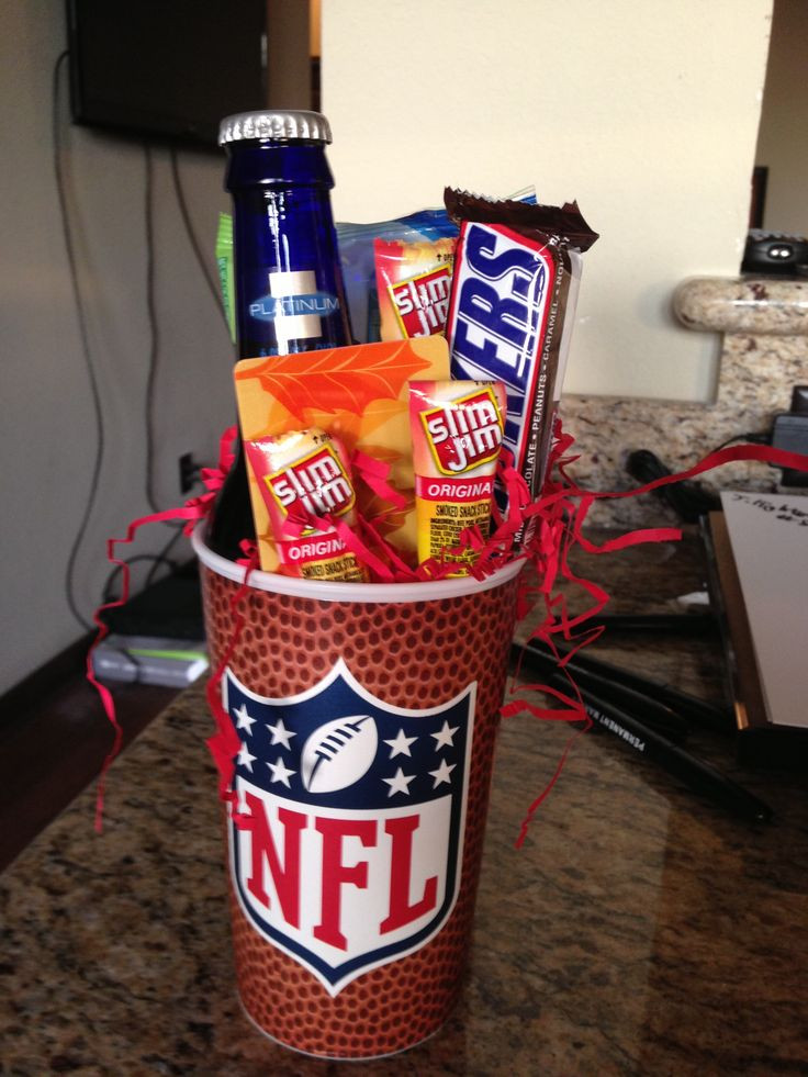 Best ideas about Youth Football Gift Ideas . Save or Pin 25 best ideas about Football Coach Gifts on Pinterest Now.