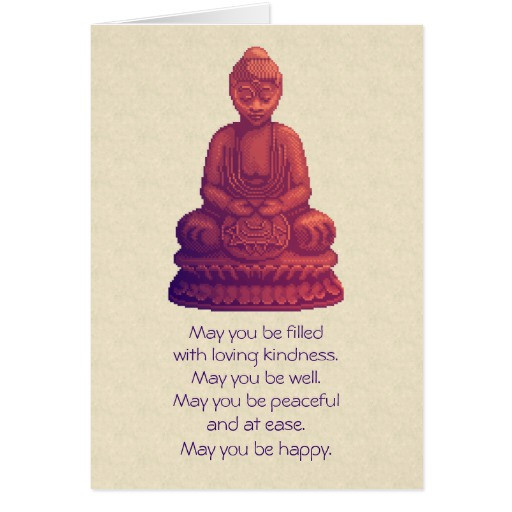 Best ideas about Zen Birthday Wishes . Save or Pin how do I write Happy Birthday — NewBuddhist Now.