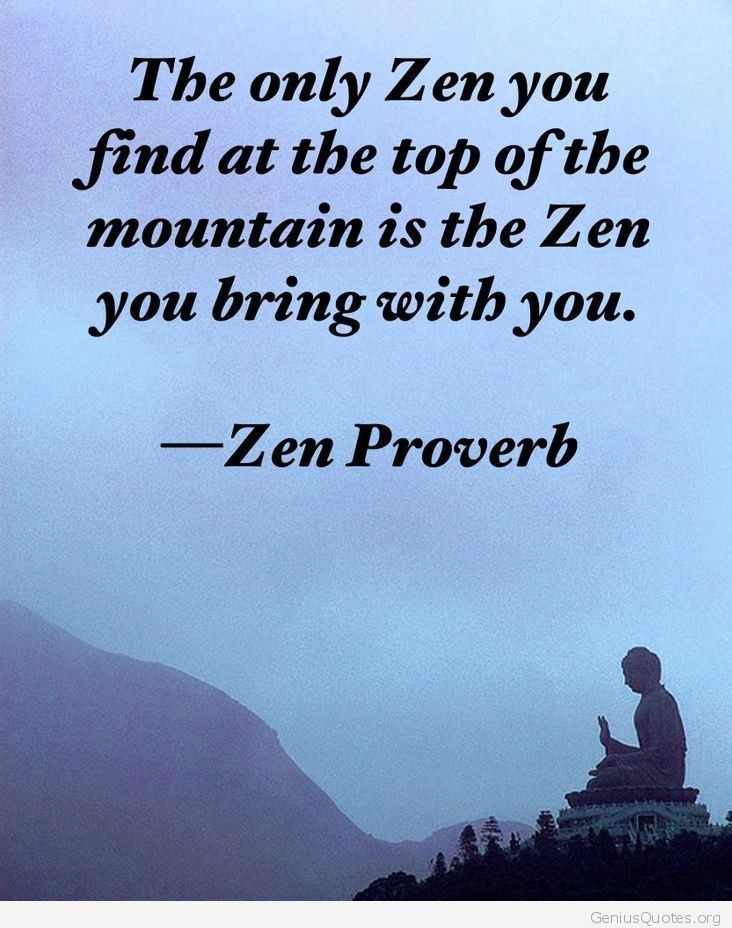 Best ideas about Zen Birthday Wishes . Save or Pin Zen Birthday Quotes QuotesGram Now.