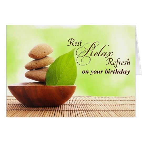 Best ideas about Zen Birthday Wishes . Save or Pin Zen birthday wishes Ideas for wishes and congratulations Now.