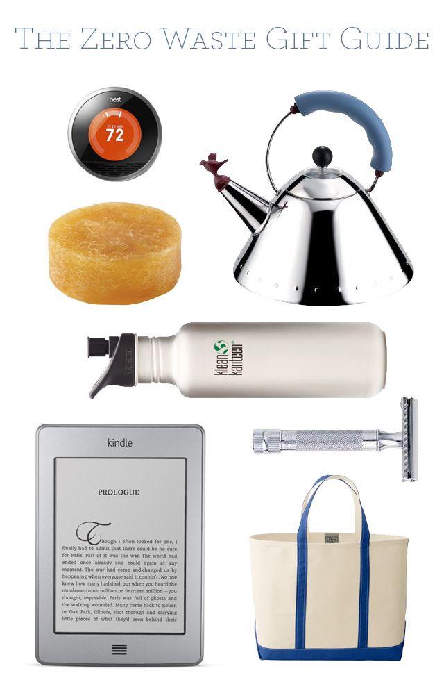 Best ideas about Zero Waste Gift Ideas . Save or Pin 17 Best images about Zero Waste Present Ideas on Pinterest Now.