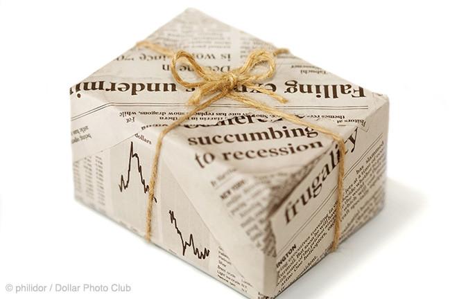 Best ideas about Zero Waste Gift Ideas . Save or Pin 3 Zero Waste Gift Wrapping Ideas Now.