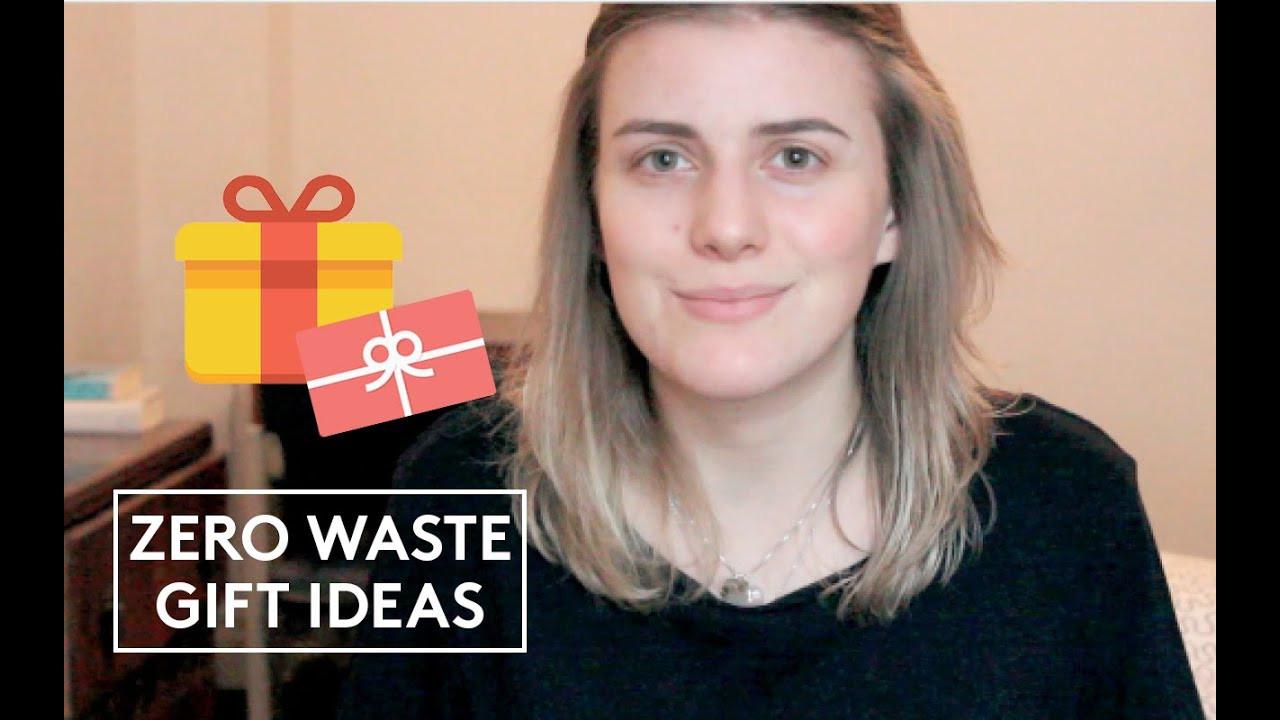 Best ideas about Zero Waste Gift Ideas . Save or Pin ZERO WASTE GIFT IDEAS WRAPPING Now.